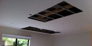 Plastering and Painting Services Northcote