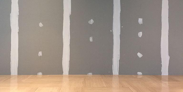 Melbourne Plaster Repairs