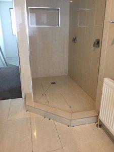 Bathroom Repair Melbourne CBD
