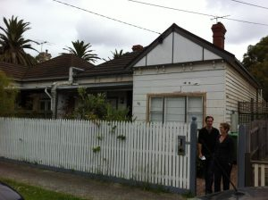 House Painters Melbourne-House Painting Services Northcote