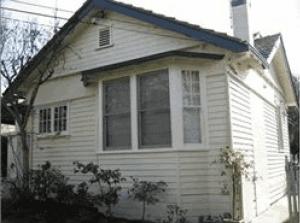 House Painting Brighton