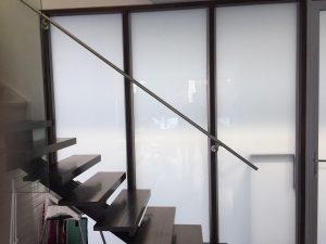 handrail installation fitzroy