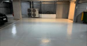 concrete painters melbourne