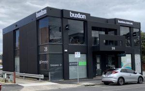 Melbourne Commercial Painting Services Melbourne