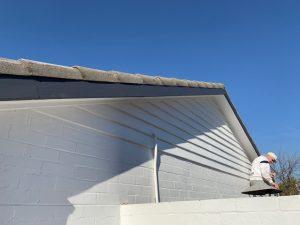 Weatherboard Painter Melbourne