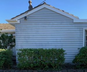 Weatherboard Painting Northcote 05