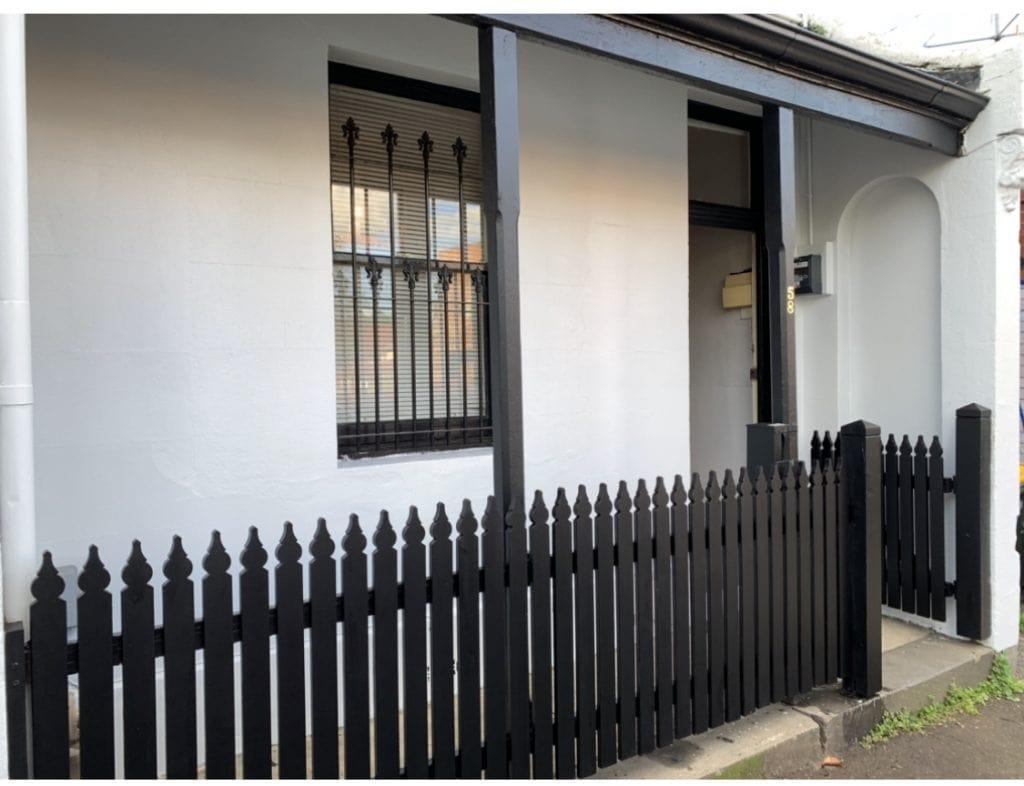 House Painter Collingwood