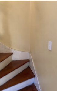 House Painter Collingwood